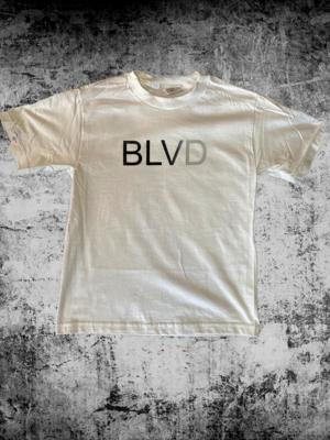 BLVD Tee shirt