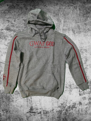 Gwap God Sweat Suit
