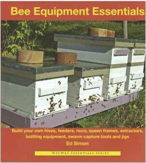 Bee Equipment Essentials