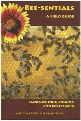 Bee-sentials Book