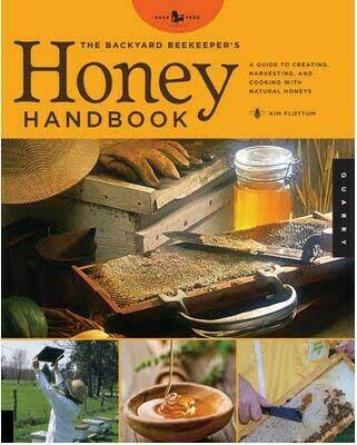 Honey Handbook