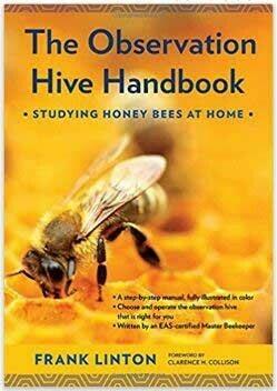 Observation Hive Handbook