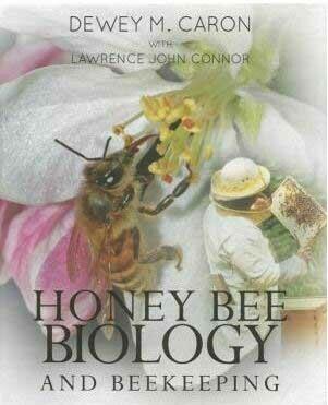 Honeybee Biology and Beekeeping