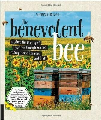 The Benevolent Bee