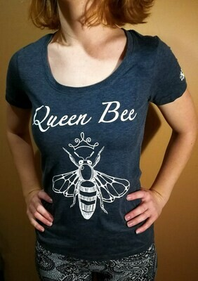 T-Shirt-QB-SS-Scoop