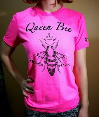 T-Shirt-QB-SS-Crew