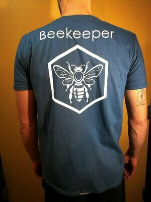 T-Shirt-BHEX-LS-SCOOP