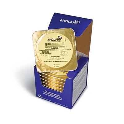 Apiguard-AG10