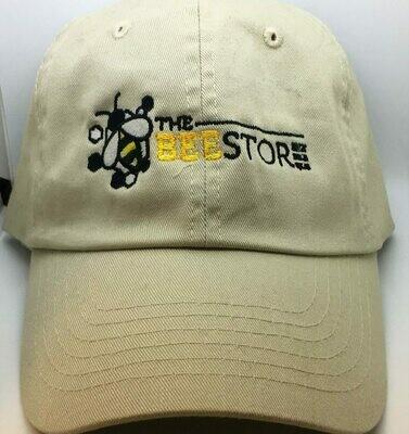 Baseball Caps Logo