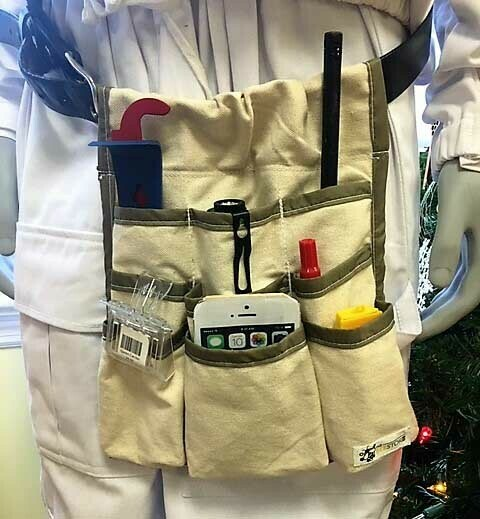 Beekeeper's Tool Pouch
