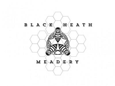 Black Heath Mead