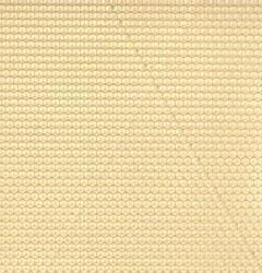 Wax Foundation Thin Shallow-FN-135