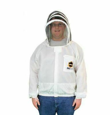 Provent Beekeeping Jacket