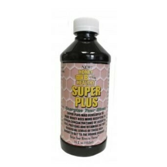 HBH - Super Plus