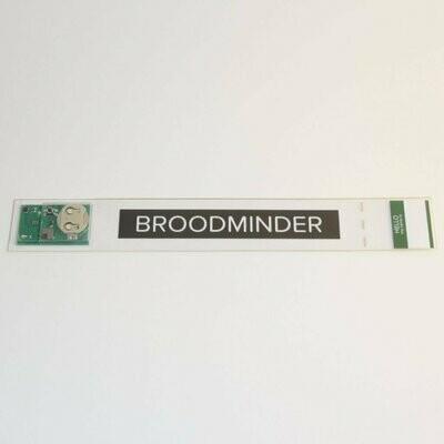 Broodminder Monitor