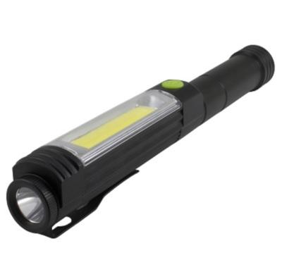 Flashlight - LitezAll