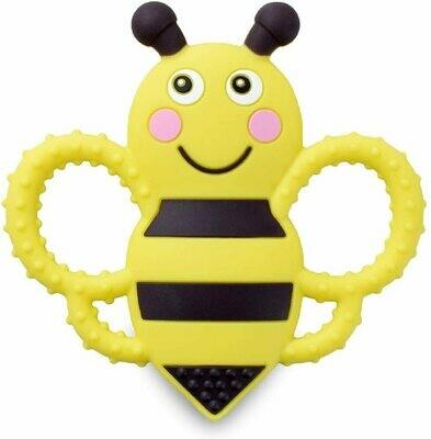 Buzzy Bee Teether