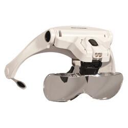 Magnifier Glasses - MAG2