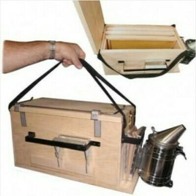 Tool Box-M01977