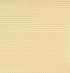 Foundation-10PK Wax-BetterBee