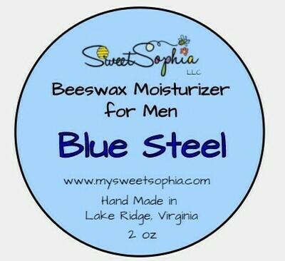 Skin Moisturizer for Men