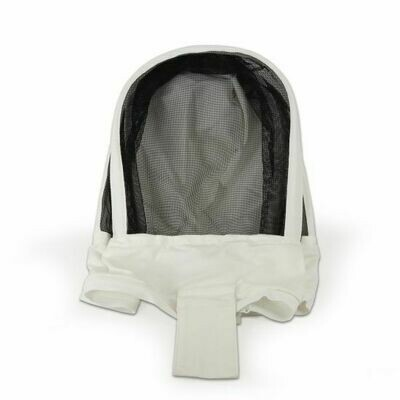 Replacement Hoods for Manlake