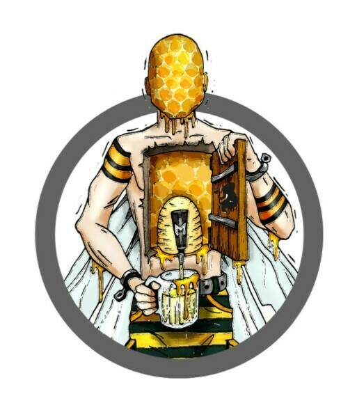 Melvin Killer Bees Ale