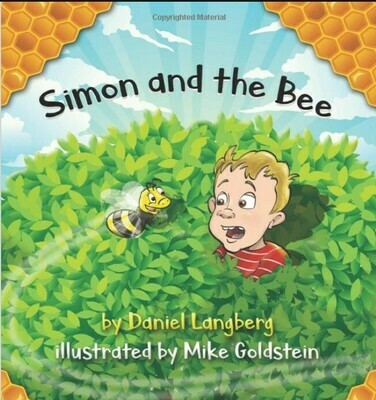 Simon and the Bee