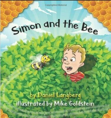 Simon and the Bee
