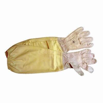 Gloves - Betterbee
