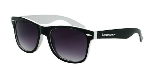 Camp Branded Sunglasses