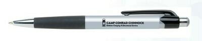 Pen - Camp Conrad Chinnock