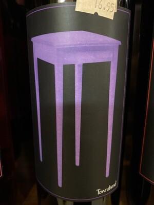 Townshend - Purple Table Wine
