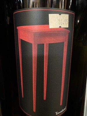 Townshend - Red Table Wine