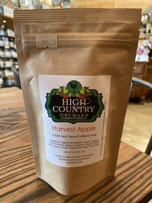 HCO Harvest Apple Loose Leaf Tea