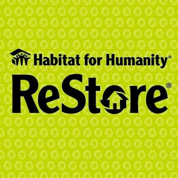 Fort Wayne Habitat ReStore