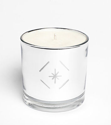 Matter and Home - Unity candle