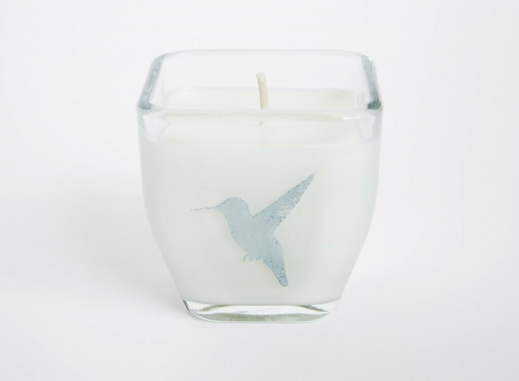 Matter and Home - Joy Candle