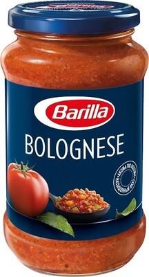 Pomidorų padažas Bolognese ,,Barilla
