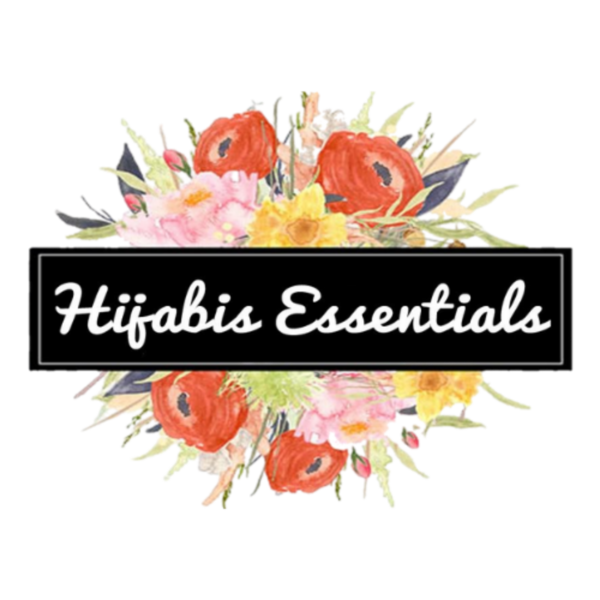 Hijabis Essentials HQ