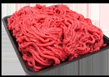 Beef Mince - 5 Star - Per Kg