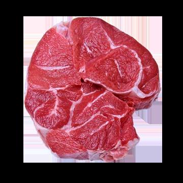 Gravy Beef - Per Kg