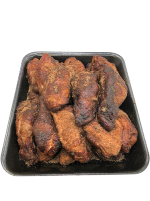 Chicken Wings - Per Kg