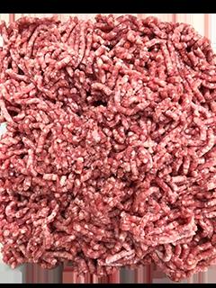 Premium Beef Burger Mince - Per Kg
