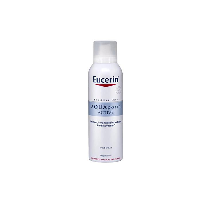 HYA-Mist Spray (50ml)
