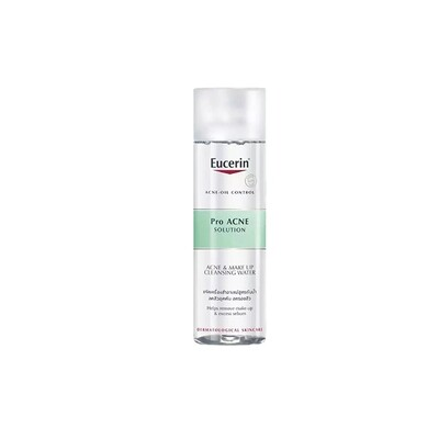 Pro ACNE Cleansing Water (200ml)