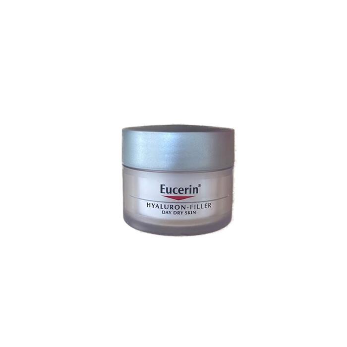 Hyaluron-Filler Day Dry Skin (20ml)
