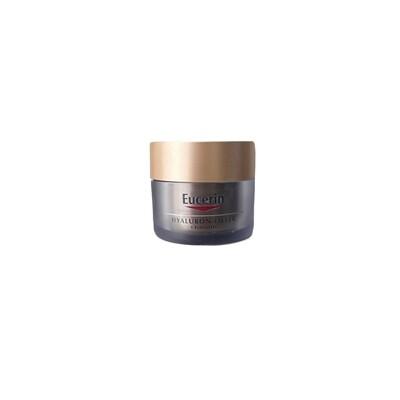 HYA-Filler Night Cream (50ml)