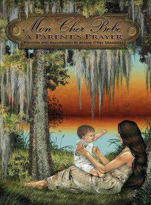 Mon Cher Babe (A mothers prayer)