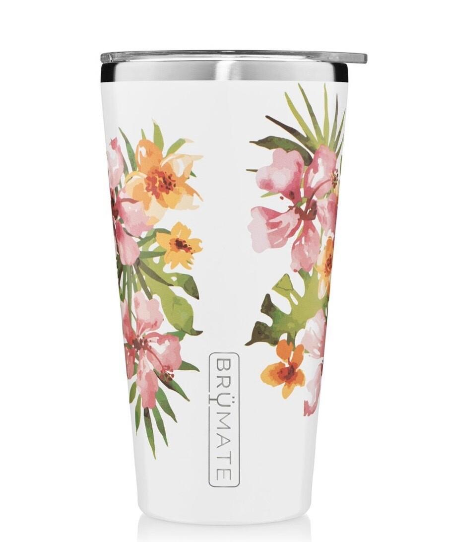 Hibiscus Pint
